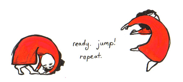 ready_jump.jpg