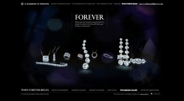 diamonds02.jpg